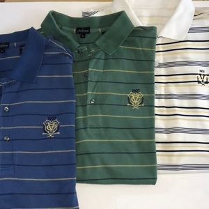 Other - Golf Polo Bundle